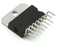 TDA7377 Микросхема