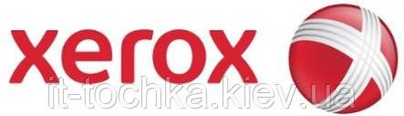 Тонер картридж xerox c60/c70 yellow