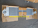 Радиатор интеркулера Volkswagen Transporter T5 с 2003 года (производство Tempest, Тайвань), фото 5
