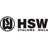 Ремонт турбокомпрессоров HSW Stalowa Wola / Сталева Воля