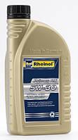 Синтетическое масло Rheinol Primus DX SAE 5W30 ✔ емкость 1л