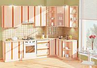 Кухня модульная Софт КХ-70