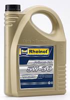 Масло Rheinol Primus DX SAE 5W30 ✔ емкость 4л