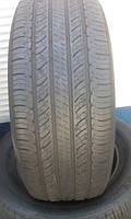 Шины б\у, летние: 265/60R18 Michelin Latitude Tour HP