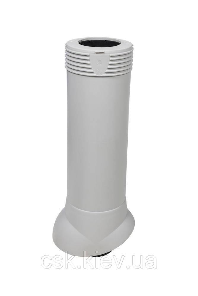 110/ИЗ/500 вентиляционный выход