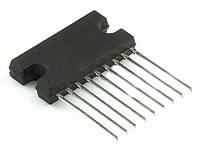 TDA8351 Микросхема renew