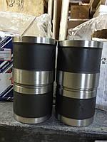 Гильза двигателя к погрузчикам Hyster H25XM, H28XM, H30M, H32XMS Cummins 6CTA8.3
