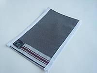 Мочалка для пилинга КЕСЕ (жесткость : жесткая), фото 1
