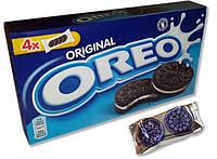 Печиво Oreo original 176 г