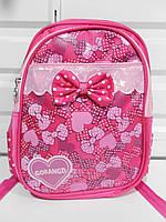 Школьные рюкзаки Portf-№50