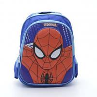 Рюкзак Spider синий