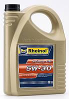Синтетическое масло Rheinol Primus GM SAE 5W-30 / емкость 5л
