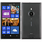 Смартфон Nokia Lumia 925 (Black), фото 2