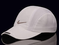 Дышащие  бейсболки Nike. Кепки из новой коллекции. , фото 1
