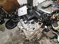 Мотор двигатель Акпп HONDA 1.3  LDA  INSIGHT CIVIC VII