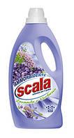Scala 1700 ml Ammorbidentee Lavan&Verb / Ополаскиватель одежды (лаванда) на 20 стирок