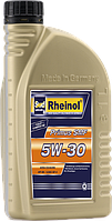 Синтетическое масло Rheinol Primus SMF SAE 5W30 ✔ емкость 4л
