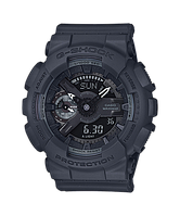 Casio G-Shock GMA-S110CM-8AER