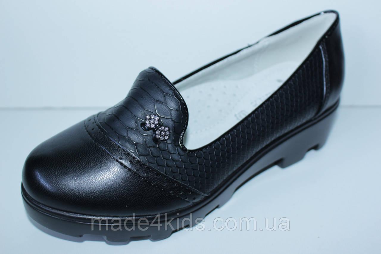 dd76e82bf Туфли подростковые на девочку тм Том.м, р. 32,33,34,36,37 , цена 285 ...