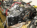 Мотор двигатель SUBARU 2.5 EJ25 FORESTER LEGACY, фото 2