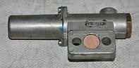 Солдатик (сброс воздуха на ресивере)  АР-11