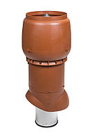 XL -200/ИЗ/700 вентиляционный выход