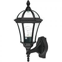 Садово-парковый светильник 1561S REAL I