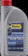 Масло Rheinol Synergie CS 10W-40 ✔ емкость 4л