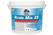 Штукатурка декоративная Kratz Mix К 15 (25 кг)