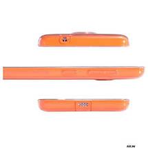 Мобильный телефон Microsoft Lumia 535 Orange, фото 3