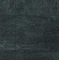 Ламинат Quick Step серии Exquisa Сланец чорный гелэкси