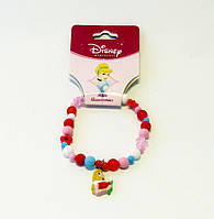Браслет детский Disney-6 шт.