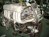 Мотор двигатель TOYOTA 2.0 24V 1G ECU CRESSIDA LEXUS IS200