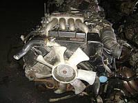 Мотор двигатель NISSAN 4.5 VH45DE V8 32V PATROL OFF-ROAD