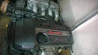 Мотор двигатель TOYOTA 2.0 16V 3S-GE BEAMS ALTEZZA CELICA LEXUS IS300  JDM