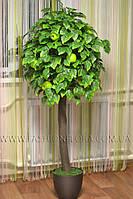 Искусственное дерево Яблоня Green 180 см