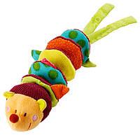 Lilliputiens - Маленькая танцующая игрушка Ёжик Симон