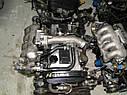 Мотор двигатель KIA 2.0 16V FE DOHC SPORTAGE POTENTIA, фото 2