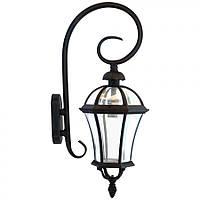 Садово-парковый светильник 1507L REAL II