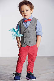 Костюмы нарядные, комплекты, наборы теплые и летние для мальчиков