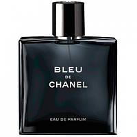 Chanel Bleu De Chanel Eau De Parfum edp 100 ml