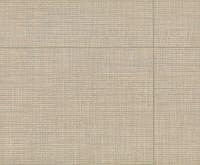 Ламинат Quick Step серии Exquisa Домашний текстиль