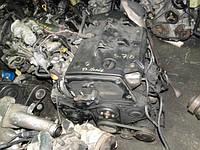 Мотор двигатель KIA 2.9TDi J3 CARNIVAL