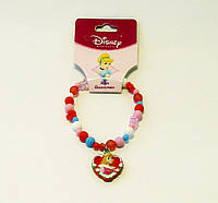 Браслет детский Disney-6 шт., фото 1