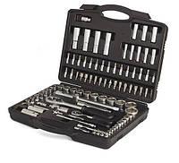 Набор инструментов Miol EXPERT (94 предмета) E-58-094 (E-58-094)