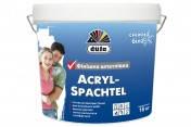 Шпаклевка финишная Acryl-Spachtel (16 кг)