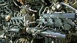 Мотор двигатель NISSAN 2.5 16V QR25  ALTIMA SERENA X-TRAIL ALMERA QASHQAI, фото 2