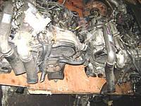 Мотор двигатель TOYOTA 2.2TD 3C-T TOWN ACE NOAH ESTIMA
