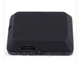 Мини GSM микрофон с фотокамерой X009-AUDIO, охрана, сигнализация  в коробке , фото 2