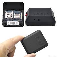 Инструкция по эксплуатации мини камеры X009 и x009audio, регистратор, охранная система, наблюдение.